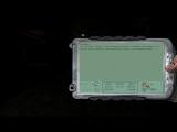 Прохождение NLC 7- Я - Меченный -S.T.A.L.K.E.R.- # 19. Подземка Агропрома.