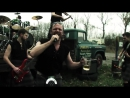 Flannery Celtic Folk Rock The Epic Beersong Official Music Video HD
