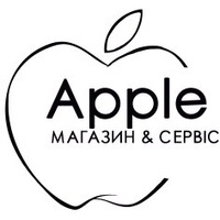 apple_plus_store_if