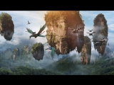 «Amazing Worlds 2» — The Most Epic Movie Montage