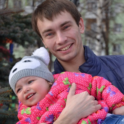 Алексей Ефремов