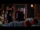 Поцеловала любимого - Энджи Хармон (Angie Harmon) - Женский клуб расследований убийств (Women's Murder Club, 2007) s01e13