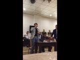 Свадьба Рахиля