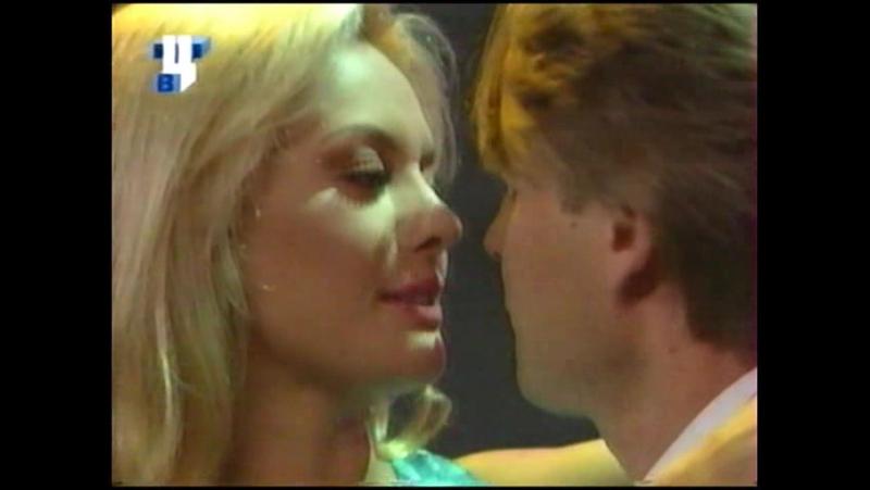 теленовелла Узурпаторша [La Usurpadora]-94 серия