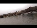 Будапешт. Прогулка по Дунаю. Будайская крепость