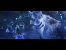 Волки и овцы бе-е-е-зумное приключение
