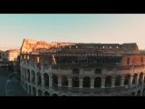 ROMA  [Italy_Rome_Travel_Trip_Путешествия_Вокруг света_Рим_Италия]