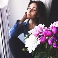 Юрлова Катюша