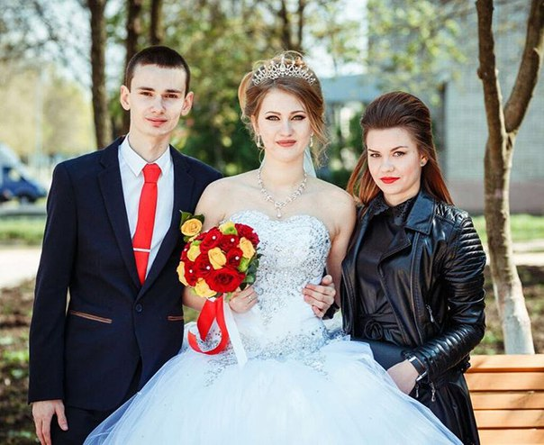 Фото №456239947 со страницы Юльки Донсковой