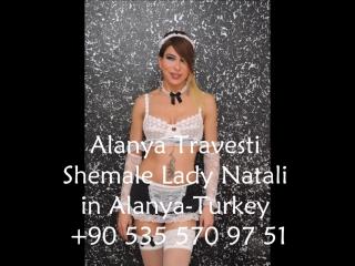 Alanya Travesti Natali Resim-Kolaj Video-Film 0 535 5709751