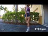 DJ Smile & DVIDJE®