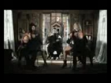 Apocalyptica_-_I_Dont_Care_(Feat._Adam_G
