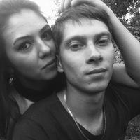 Тёмик Тимченко