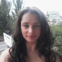 Евгения Кугаль