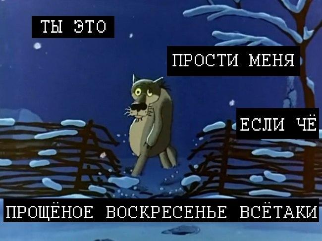 https://cs7065.vk.me/c638822/v638822423/23b23/J_kXxucwmNM.jpg