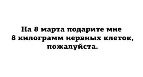 https://pp.userapi.com/c638822/v638822423/26112/MJtI8uQg3NQ.jpg