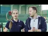 Главные сенсации US Open от Ани и Владаса