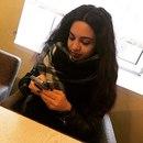 Эля Керимова фото #34
