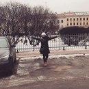 Эля Керимова фото #33