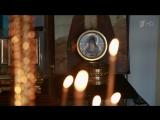«Святой Лука Крымский. Целитель Лука». Документальный фильм