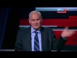 Российский генерал проговорился зачем Путин убивает людей в Сирии ВИДЕО