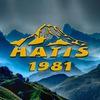 Hatis Tourism Club | Туризм в Армении