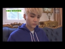 SUGA - BEST MOMENTS - funny _ cute _BTS_ Extended