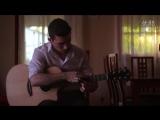 Peter Gergely_OneRepublic - If I Lose Myself