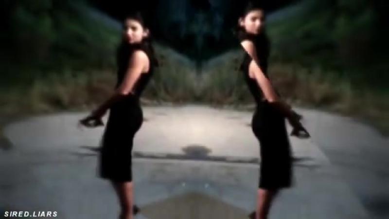 Lena luthor x maggie sawyer