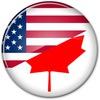Образование в Канаде и США