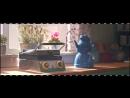 Vestel Küçük Ev Aletleri Reklam Filmi Büyük Gıybet
