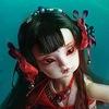 DollMix (BJD - шарнирные куклы)