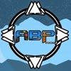ABp-Project   Сервера Unturned