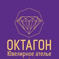 oktagonjewelry