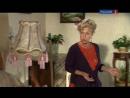 Поиск видеозаписей по запросу кабы я была царица