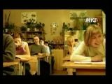 любовные истории-школа