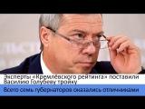 11.04.17 Новости