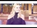 Margot Robbie vines