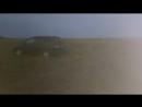 Испытания на территории «Новосергиевского» охотхозяйства Оренбургской ОООО и Р с. Верхняя Платовка