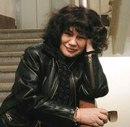 Эмма Симонян фото #21