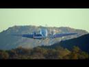 Атлант расправил плечи: Часть 3  Atlas Shrugged: Part III (2014) (фантастика, драма, детектив)