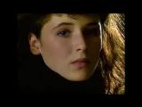 Elsa Lunghini - Ten Vas Pas (1986)