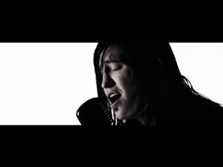 Escape The Fate - Breaking Me Down
