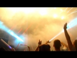Mr. Dj Monj feat Julia Turano - Special Dream (Maxim Andreev Remix)