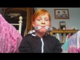 sock around mout and sing, challenge from jay bright(360p_H.264-AAC)