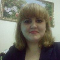 Ольга Судейко
