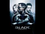 Blade Trinity 2004 1080p