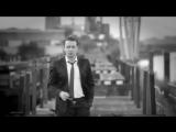 Видео на стихи Эдуарда Асадова ,,Как много тех, с кем можно...!''