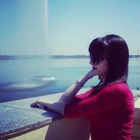 ВКонтакте Ирина Руденко фотографии
