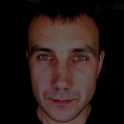 Евгений Анатольевич